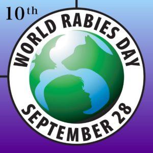 rabies-logo